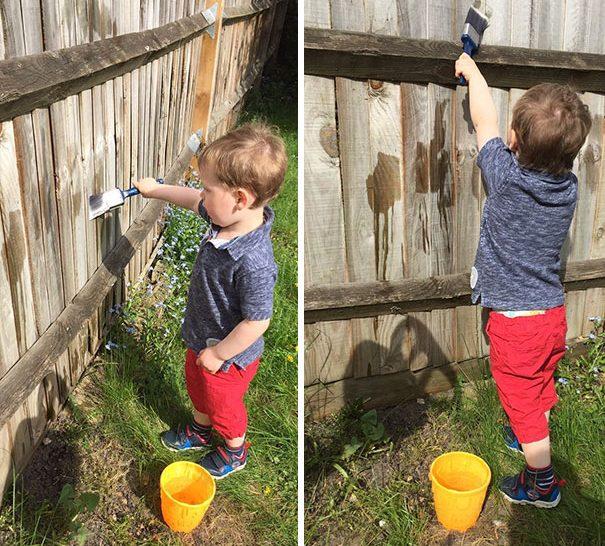 parenting-hacks-tricks-tips-36-583456e4ef06d__605_1480343653-e1480582808976