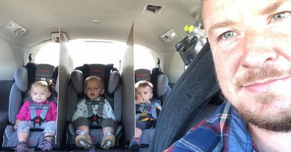parenting-hacks-tricks-tips-40-583564d0bcdb1__605_1480343157