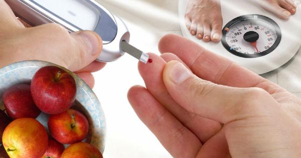 saharnyj-diabet-u-zhenshhin