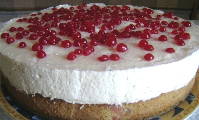 tort-smorodinka2