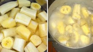 zakipyati-banany-1-300x167