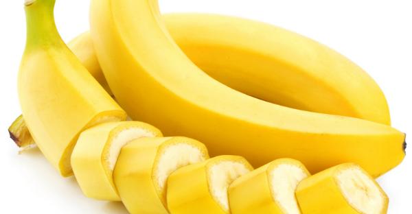 zakipyati-banany0