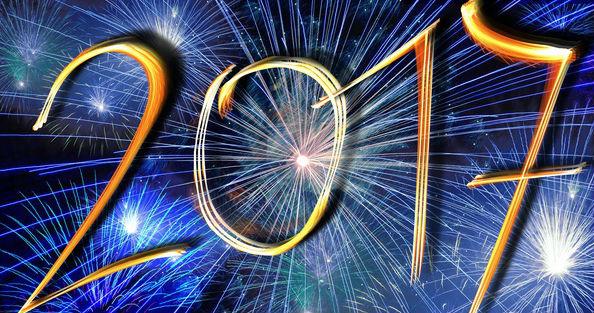2017-novyi-god-feierverk-novyi-2017-novyi-2017-god-fon-data