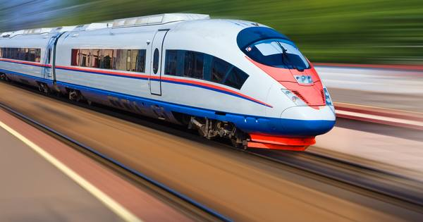 Highspeed train.jpg.600x315_q71_crop-smart