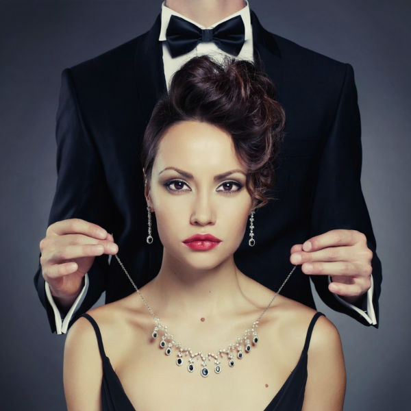 content_necklace__econet_ru