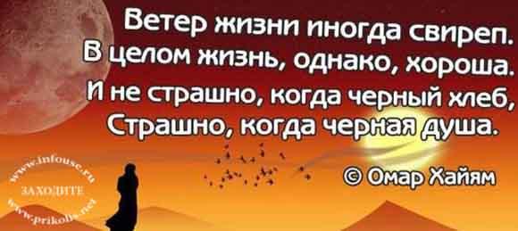 omar_xajyam_aforizmy_pro_zhizn__jiznenno_ru-7