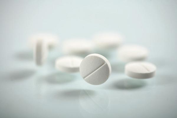 tabletki-protiv-beremennosti-1