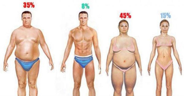 body-fat-2-696x454