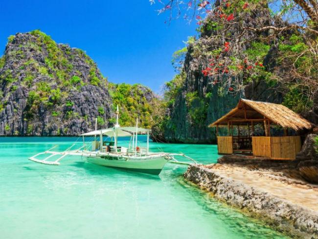boracay-island-philippines-1152x864-1024x768-1-696x522