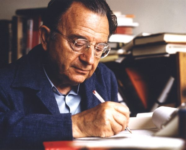 content_erich-fromm-1974-photo-mueller-may_995kb346kb__econet_ru