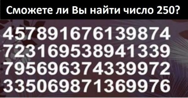 imgonline-com-ua-Resize-zhPHvW8frRt90Ros
