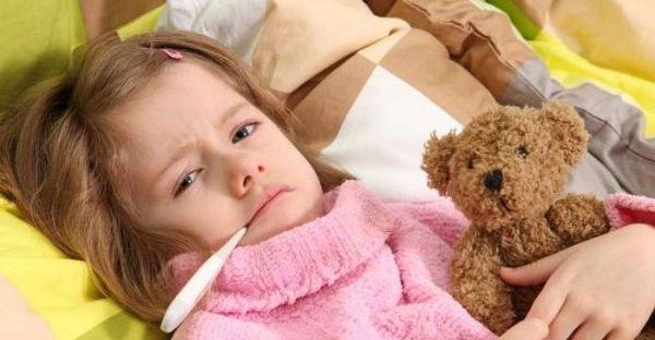 skolko-derzhitsya-temperatura-pri-angine-detejj
