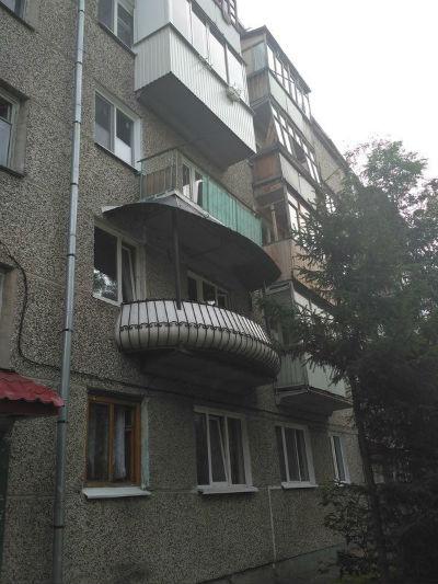 17-dokazatelstv-togo-chto-russkie-balkony-vsem-balkonam-balkony_002
