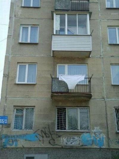 17-dokazatelstv-togo-chto-russkie-balkony-vsem-balkonam-balkony_004