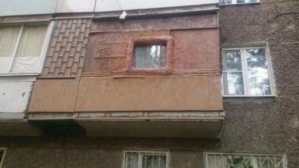 17-dokazatelstv-togo-chto-russkie-balkony-vsem-balkonam-balkony_005