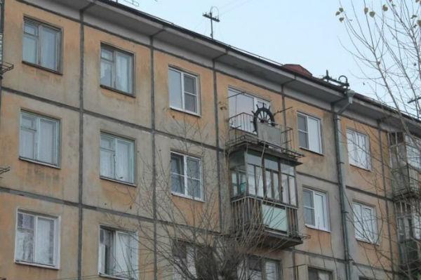 17-dokazatelstv-togo-chto-russkie-balkony-vsem-balkonam-balkony_006