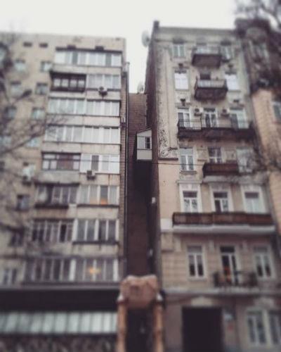 17-dokazatelstv-togo-chto-russkie-balkony-vsem-balkonam-balkony_007
