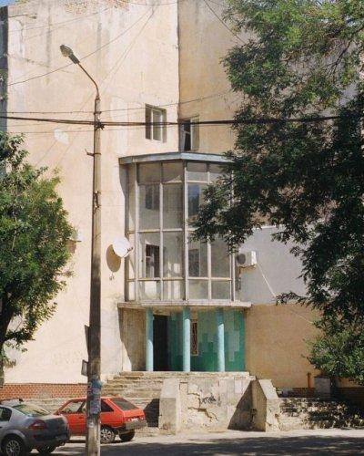 17-dokazatelstv-togo-chto-russkie-balkony-vsem-balkonam-balkony_008