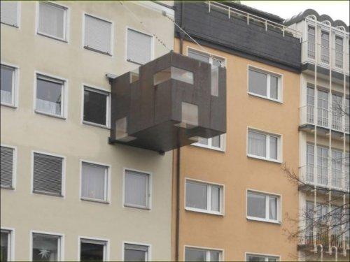 17-dokazatelstv-togo-chto-russkie-balkony-vsem-balkonam-balkony_010