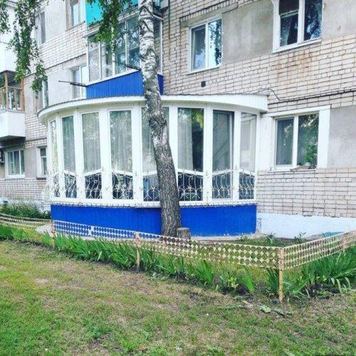 17-dokazatelstv-togo-chto-russkie-balkony-vsem-balkonam-balkony_011