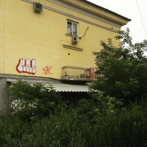17-dokazatelstv-togo-chto-russkie-balkony-vsem-balkonam-balkony_012