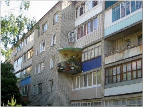17-dokazatelstv-togo-chto-russkie-balkony-vsem-balkonam-balkony_013