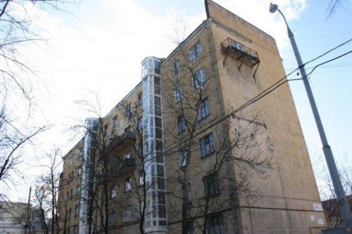 17-dokazatelstv-togo-chto-russkie-balkony-vsem-balkonam-balkony_015