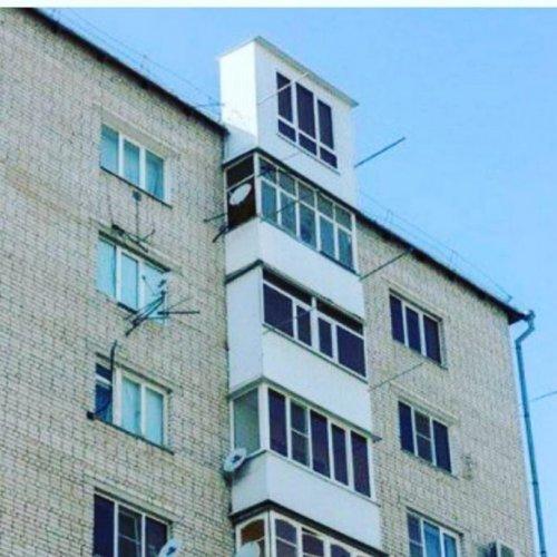 17-dokazatelstv-togo-chto-russkie-balkony-vsem-balkonam-balkony_016