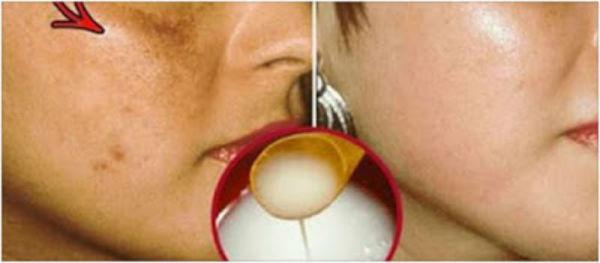 Дешевое-маслице-из-аптеки-затмило-элитные-препараты-для-ухода-за-кожей-и-лечения-желудка