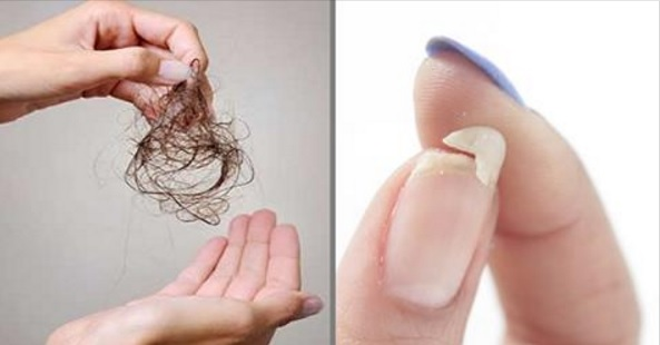 You-Need-To-Eat-This-If-You-Have-Hair-Loss