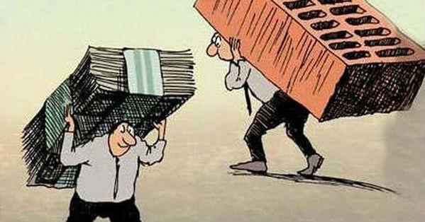 чем-отличаются-богатый-и-бедный
