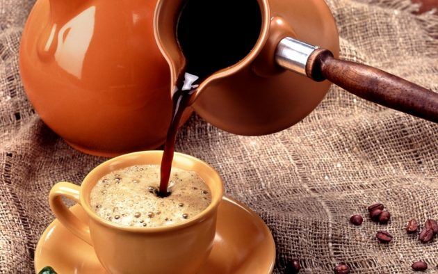 coffee_turkish_coffee_Wallpaper_2560x1600_www_wallpaperswa_com_1475853783-630x394