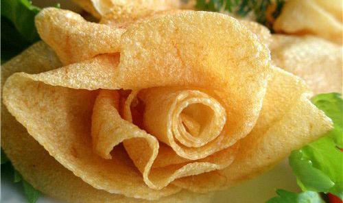 curv-rose02
