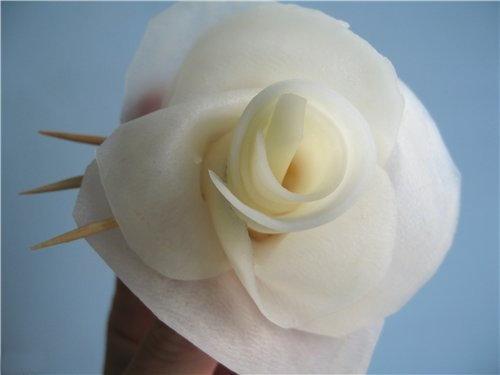 curv-rose05