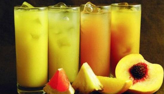 fruktovye-koktejl
