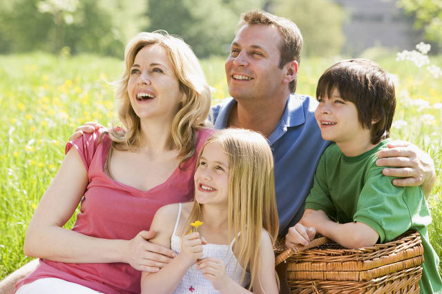 гармоничная-семейная-жизнь