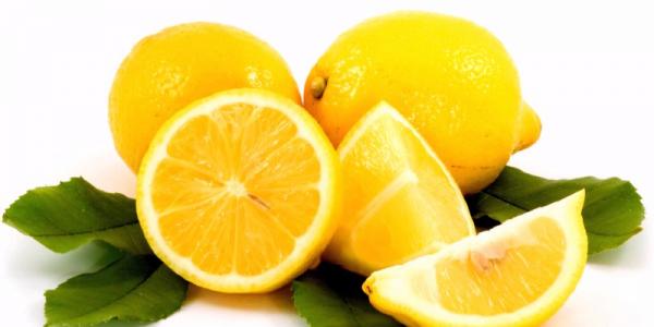 lemon-4wlb7vbmlpuzcvqs37vvcv9ou9g