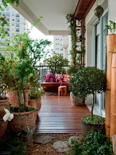 post_00-varanda-deste-apartamento-e-rustica-e-encantadora-751x1000