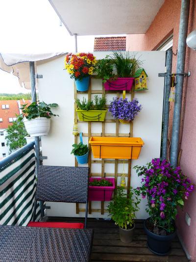 post_47-garden-on-balcony-semi-private-homebnc