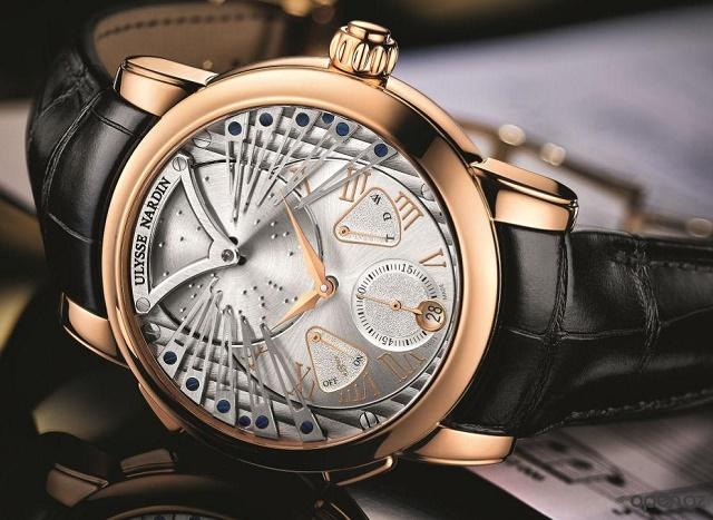1389359462_1622366-montres-les-plus-belles-creations