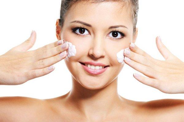 глицерин-и-витамин-е-для-кожи-лица1