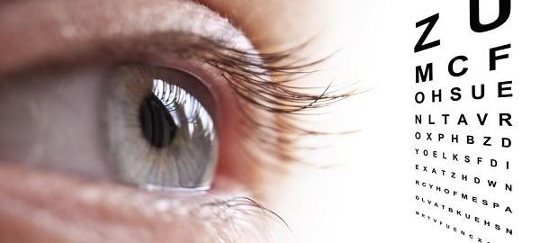 Таблица-окулиста-для-проверки-зрения-600x270