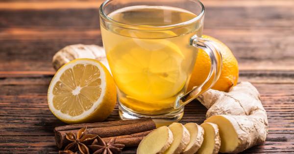 blog-image-ginger-tea-dollar-paid-600x315