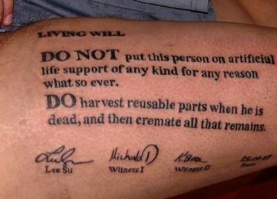 dnr_tattoo