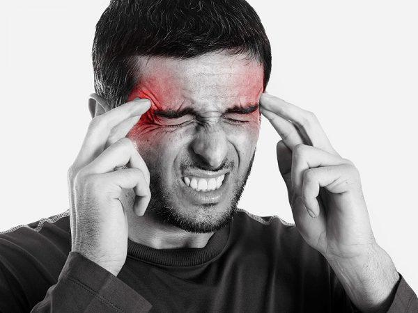 dt_141125_migraine_headache_800x600 (1)