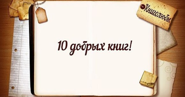 imgonline-com-ua-Resize-S5VvPPuGI0