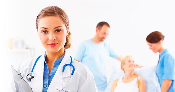 10 диагнозов гинеколога, которым нельзя верить