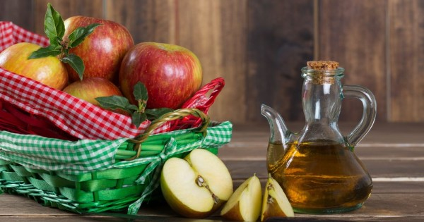 apple-cider-vinegar-600x315