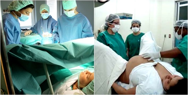 parto-normal-parto-cesario-mitos-verdades (1)
