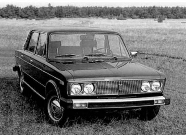 tseny-i-zarplaty-v-SSSR-17